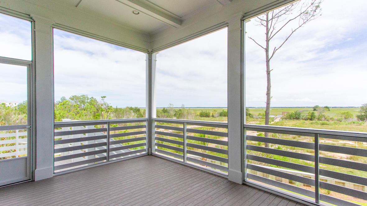 Oyster Point Homes For Sale - 1659 Red Tide, Mount Pleasant, SC - 22