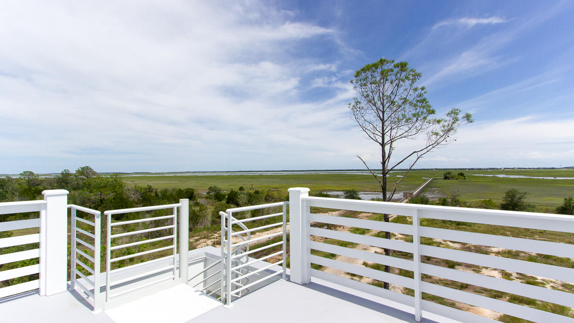 Oyster Point Homes For Sale - 1659 Red Tide, Mount Pleasant, SC - 43