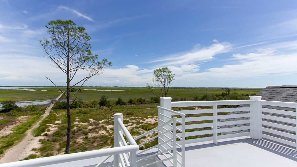 Oyster Point Homes For Sale - 1659 Red Tide, Mount Pleasant, SC - 44