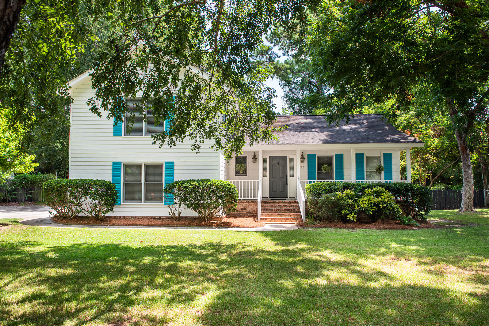 774 Chatter Road Mount Pleasant, SC 29464