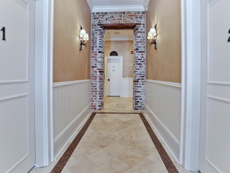 85 P1 Cumberland Street Charleston, SC 29401