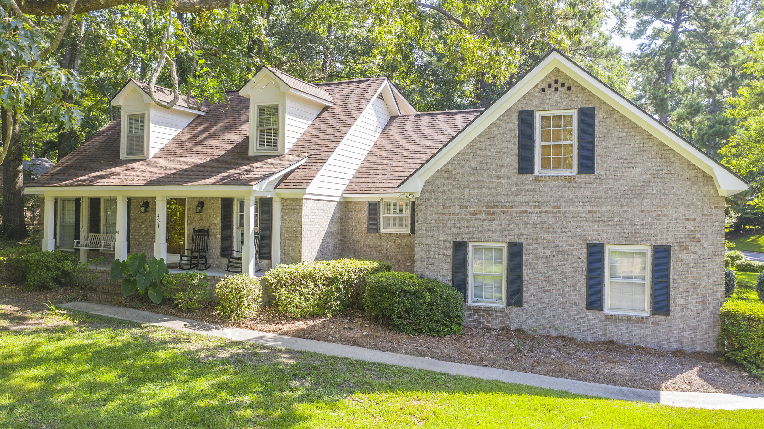 421 Lakeview Drive Summerville, SC 29485
