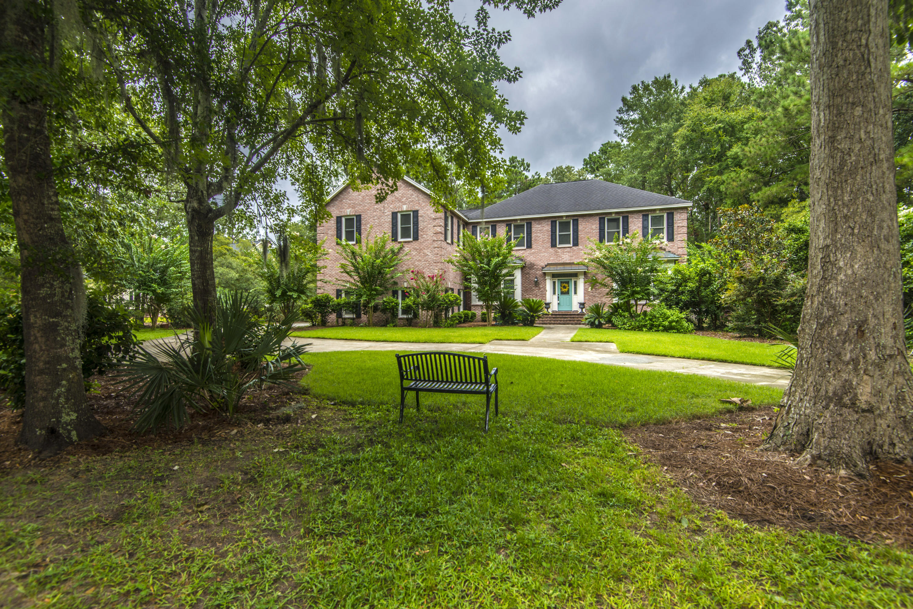 2961 Pignatelli Crescent Mount Pleasant, SC 29466