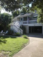 Charming home - coveted Isle of Palms only 2 blocks from beach