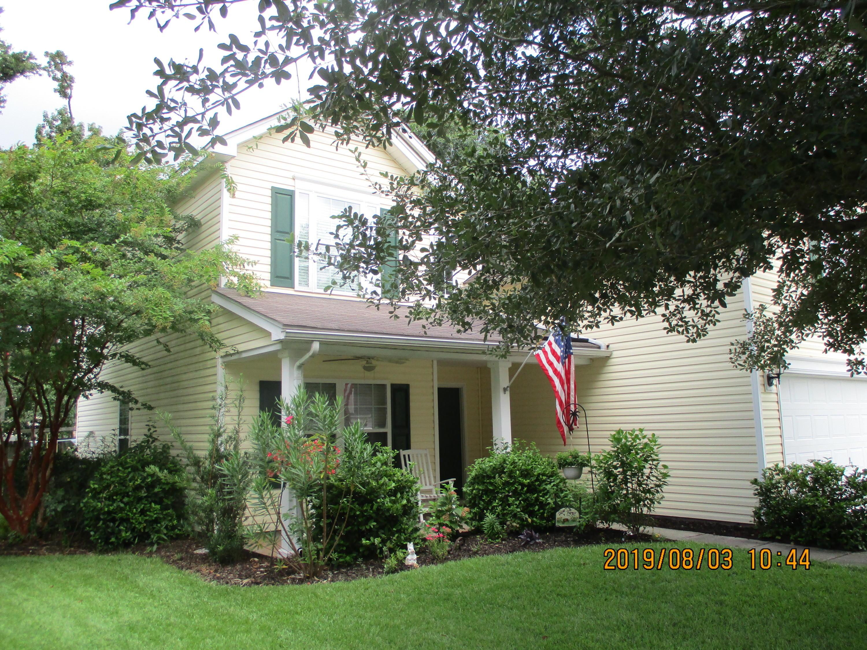 107 Mockernut Drive Ladson, SC 29456