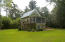 10450 Old Georgetown Road, McClellanville, SC 29458