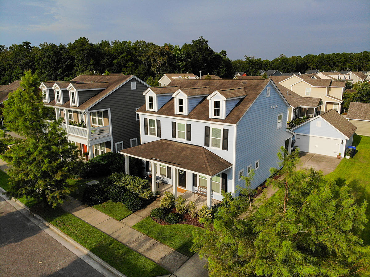 1560 Nautical Chart Drive Charleston, SC 29414