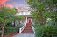 2356 Darts Cove Way, Mount Pleasant, SC 29466