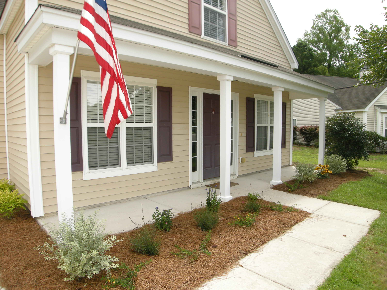1209 Wando Shores Drive Charleston, SC 29492
