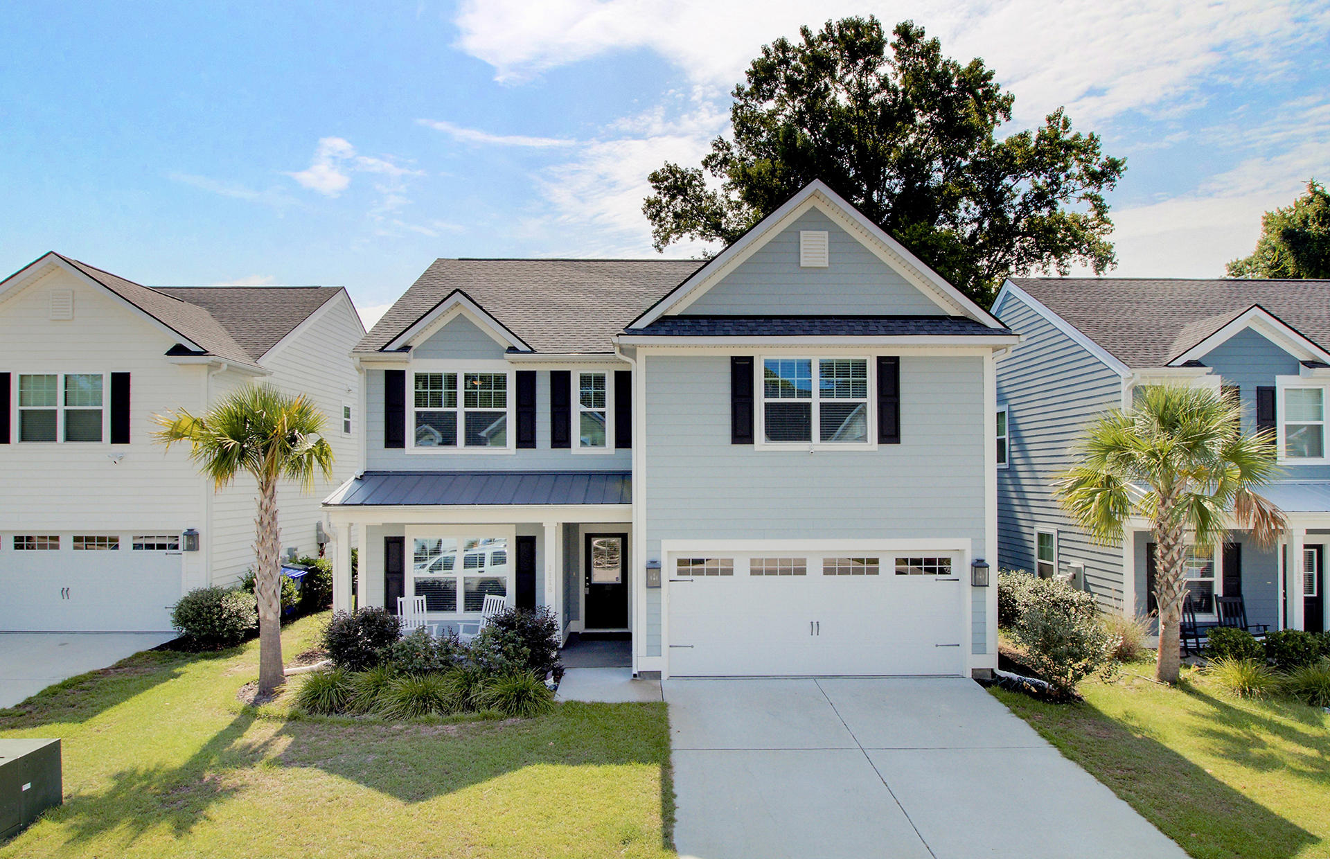 1118 Pemberton Farms Lane Charleston, SC 29412