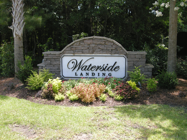 5019 Whitfield Court Summerville, Sc 29485