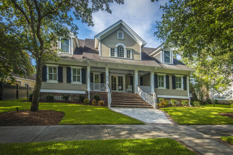 508 Gibbes Street Charleston, SC 29492