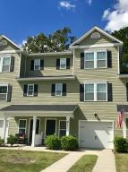 4083 Hartland Street, Charleston, SC 29414
