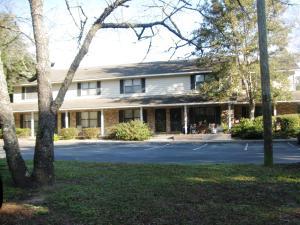1190 Julian Clark Road, Charleston, SC 29412