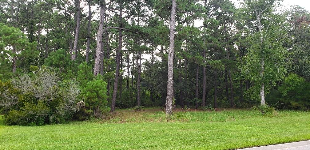 2850 Maritime Forest Drive Johns Island, SC 29455