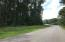 1 Rosa Green Road, Awendaw, SC 29429