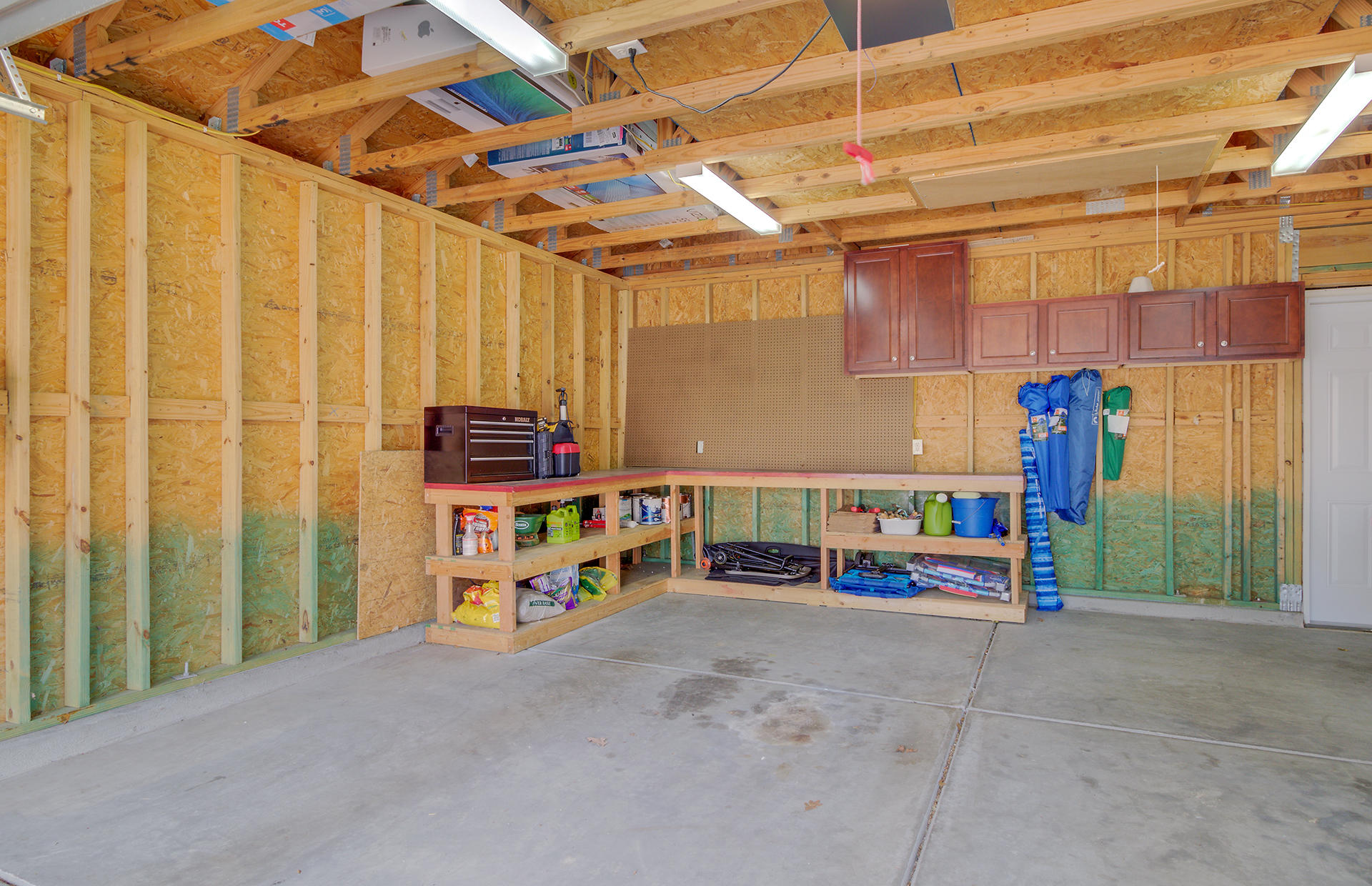 1819 Shelter Cove Charleston, SC 29414