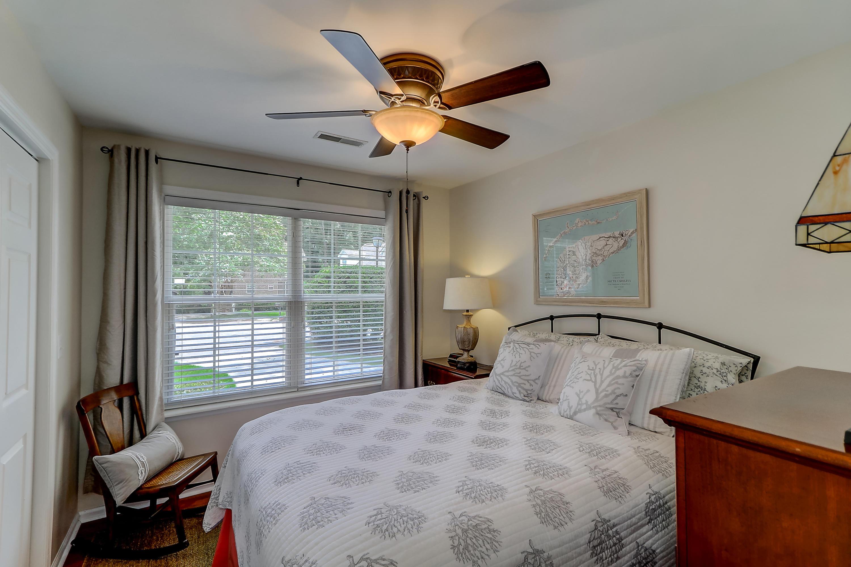 977 Stono River Drive Charleston, SC 29412