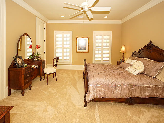 1652 Rivertowne Country Club Drive Mount Pleasant, SC 29466