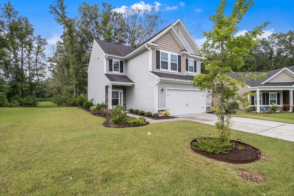 3732 Blackjack Road Ladson, SC 29456