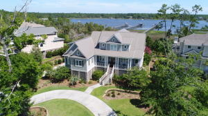 Property for sale at 2733 Fountainhead Way, Mount Pleasant,  South Carolina 29466