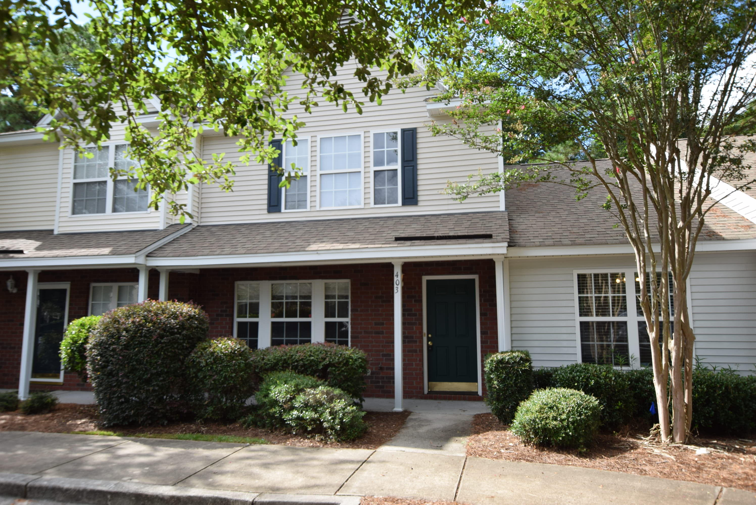 403 Pond Pine Trail Summerville, SC 29483