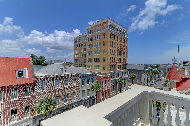 29 Broad Street UNIT C Charleston, SC 29401