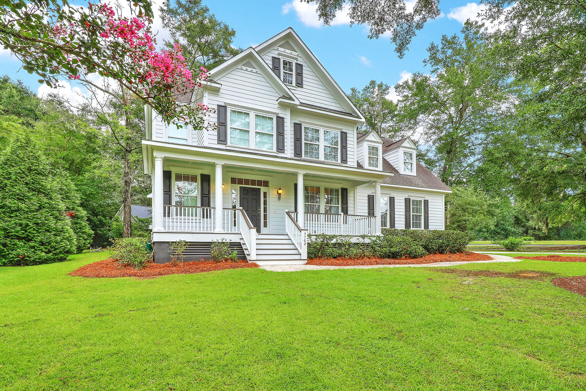 4762 Stono Links Dr. Drive Hollywood, SC 29449