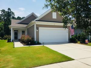 531  Sea Foam Street  Summerville, SC 29486