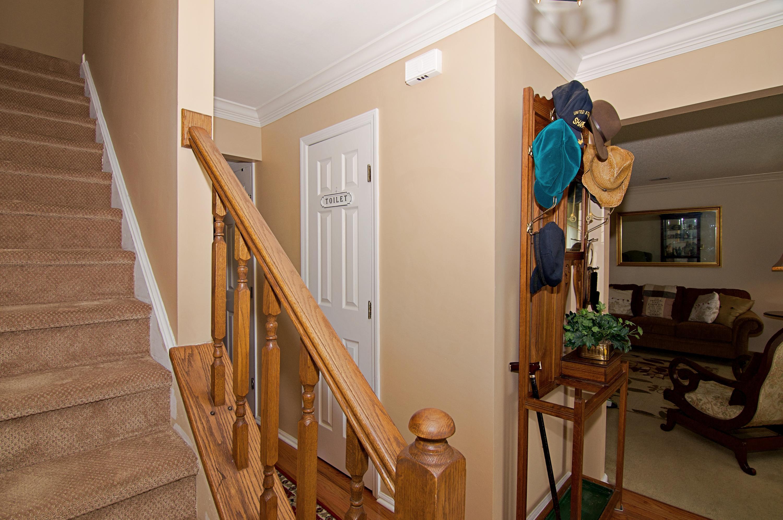 Quail Hollow Homes For Sale - 1380 Downsberry, Mount Pleasant, SC - 1