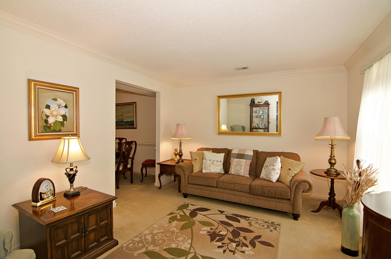 Quail Hollow Homes For Sale - 1380 Downsberry, Mount Pleasant, SC - 10