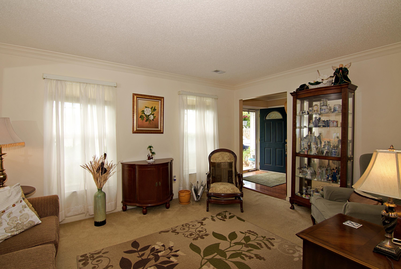 Quail Hollow Homes For Sale - 1380 Downsberry, Mount Pleasant, SC - 0