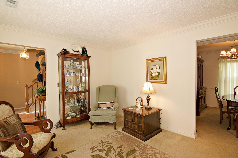 Quail Hollow Homes For Sale - 1380 Downsberry, Mount Pleasant, SC - 40