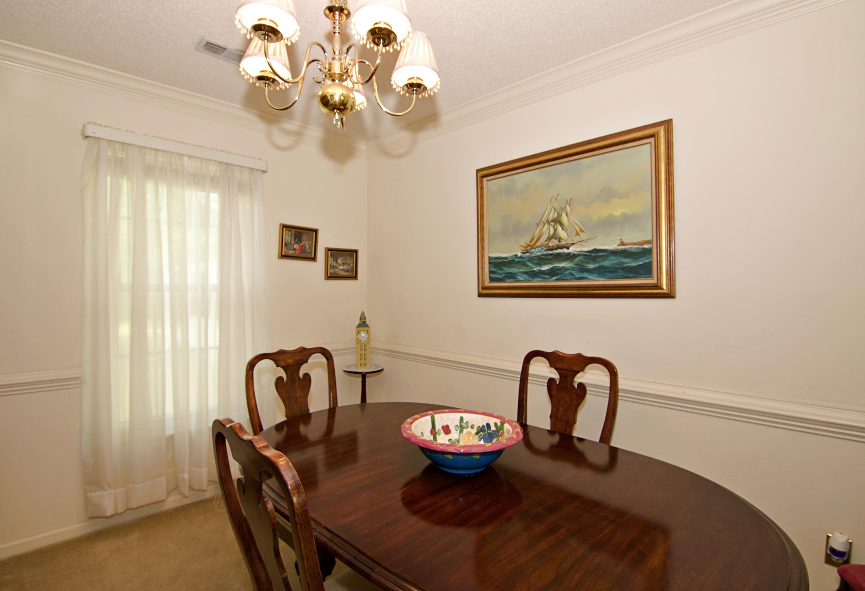 Quail Hollow Homes For Sale - 1380 Downsberry, Mount Pleasant, SC - 39