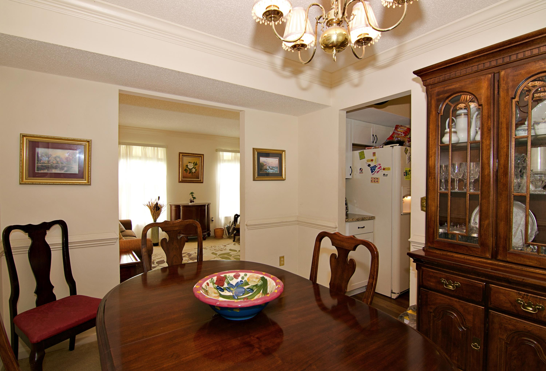 Quail Hollow Homes For Sale - 1380 Downsberry, Mount Pleasant, SC - 38