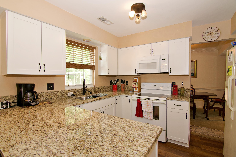 Quail Hollow Homes For Sale - 1380 Downsberry, Mount Pleasant, SC - 37