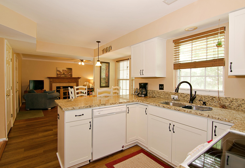Quail Hollow Homes For Sale - 1380 Downsberry, Mount Pleasant, SC - 36