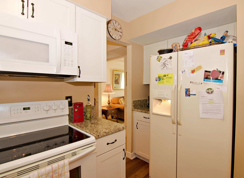 Quail Hollow Homes For Sale - 1380 Downsberry, Mount Pleasant, SC - 35