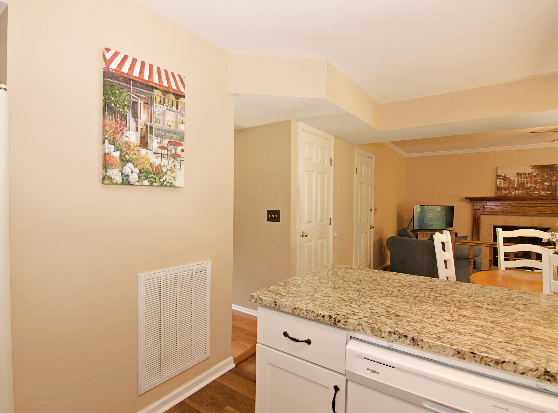Quail Hollow Homes For Sale - 1380 Downsberry, Mount Pleasant, SC - 31