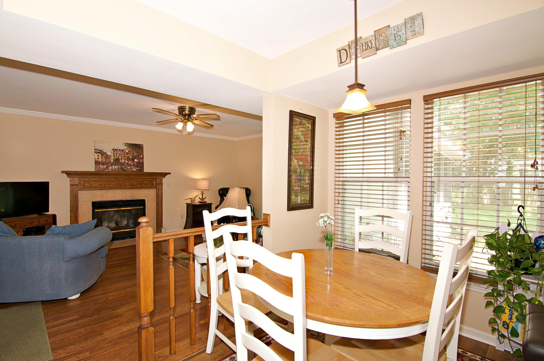 Quail Hollow Homes For Sale - 1380 Downsberry, Mount Pleasant, SC - 32
