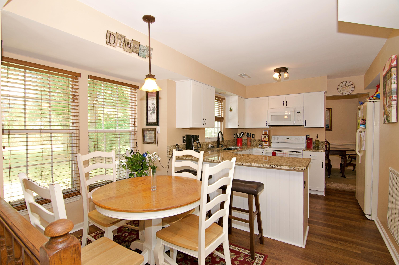 Quail Hollow Homes For Sale - 1380 Downsberry, Mount Pleasant, SC - 34