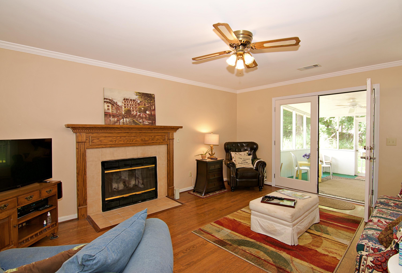 Quail Hollow Homes For Sale - 1380 Downsberry, Mount Pleasant, SC - 33