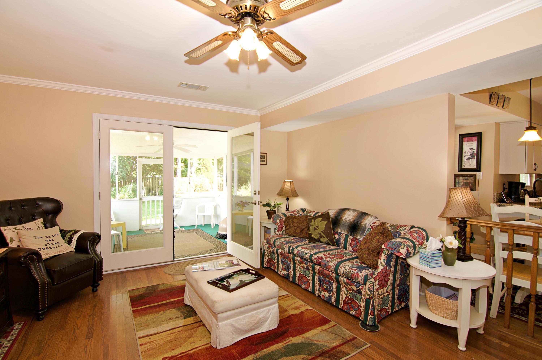 Quail Hollow Homes For Sale - 1380 Downsberry, Mount Pleasant, SC - 30