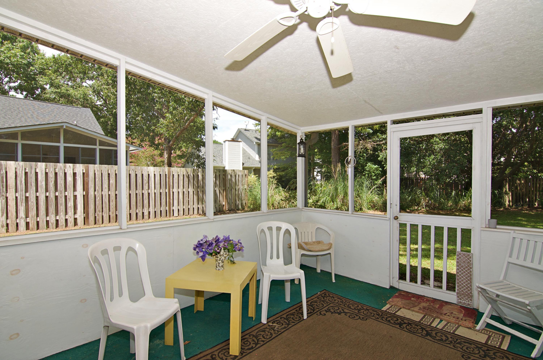 Quail Hollow Homes For Sale - 1380 Downsberry, Mount Pleasant, SC - 28