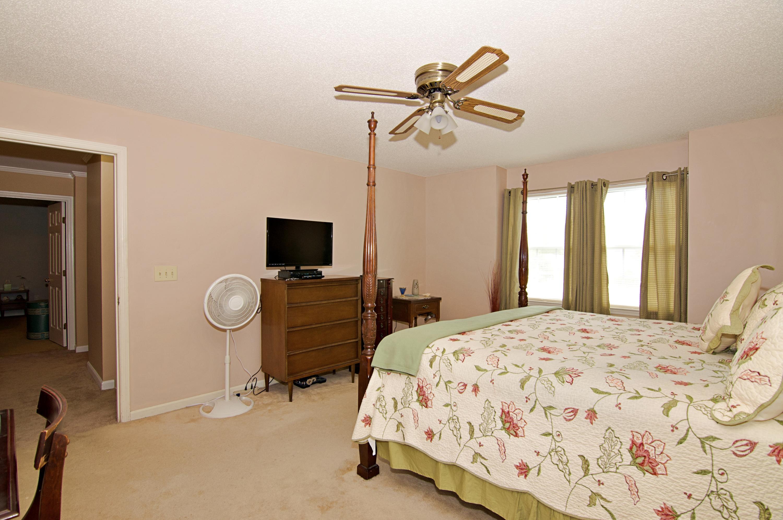 Quail Hollow Homes For Sale - 1380 Downsberry, Mount Pleasant, SC - 22