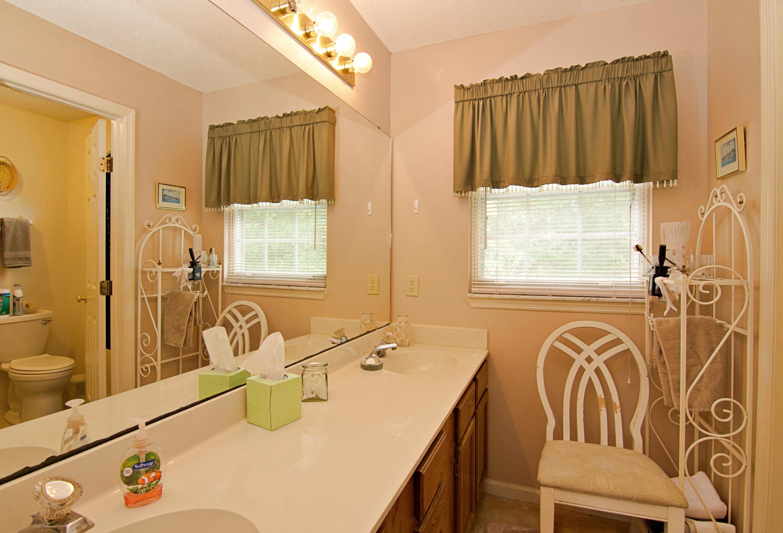 Quail Hollow Homes For Sale - 1380 Downsberry, Mount Pleasant, SC - 19