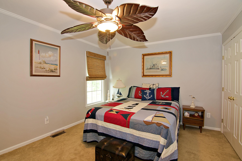 Quail Hollow Homes For Sale - 1380 Downsberry, Mount Pleasant, SC - 15