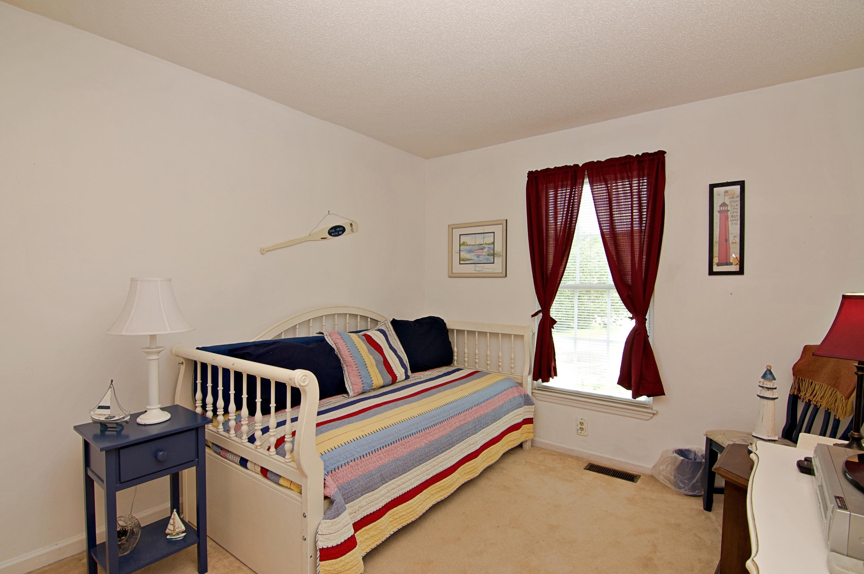 Quail Hollow Homes For Sale - 1380 Downsberry, Mount Pleasant, SC - 17