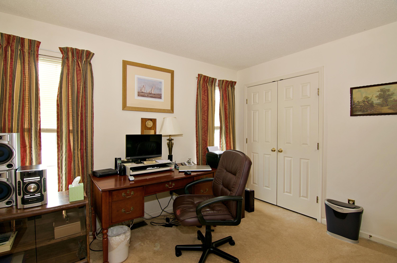 Quail Hollow Homes For Sale - 1380 Downsberry, Mount Pleasant, SC - 18