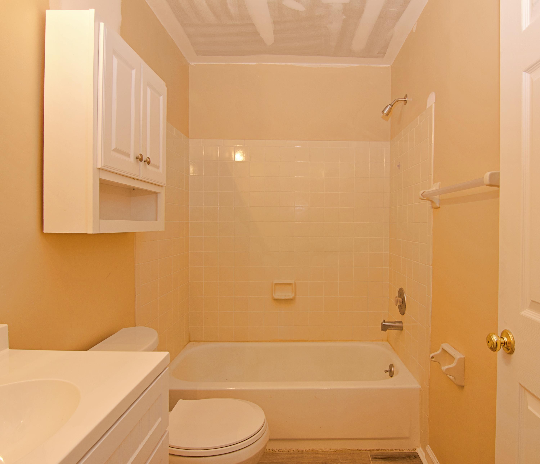 Quail Hollow Homes For Sale - 1380 Downsberry, Mount Pleasant, SC - 7
